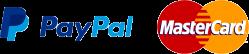 jillangolo-park-payment-gateway-logo